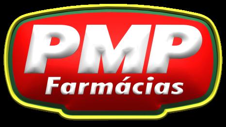 PMP Farmácias
