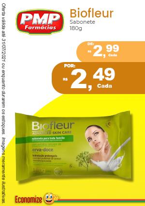 1- Biofleur