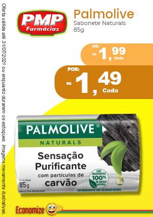 2-Palmolive