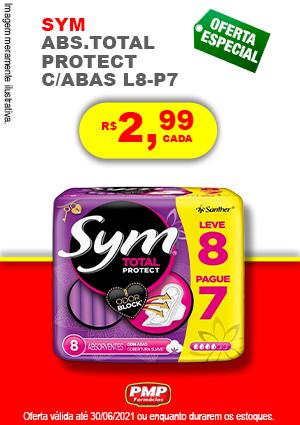 4- Sym