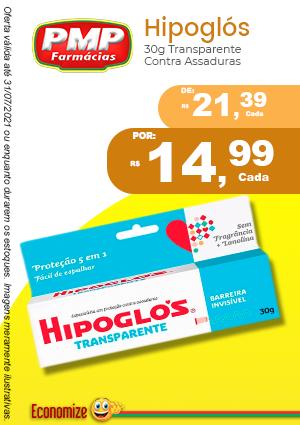 8-Hipoglos